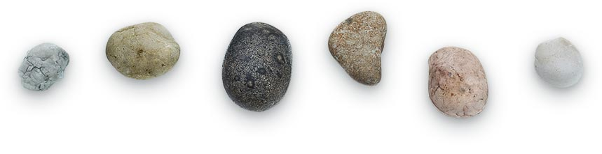 spa3-pebbles